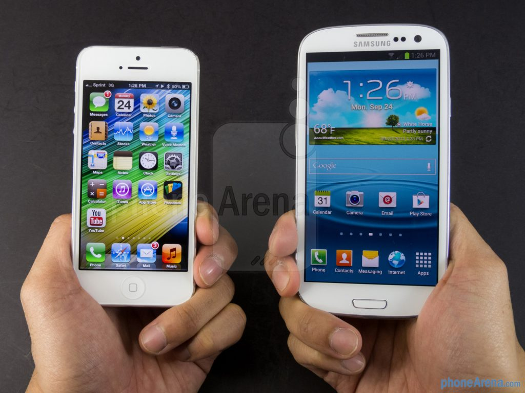 Apple-iPhone-5-vs-Samsung-Galaxy-S-III-10-jpg