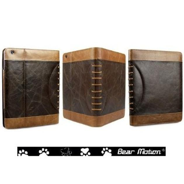 Bear-Motion-iPad-Case