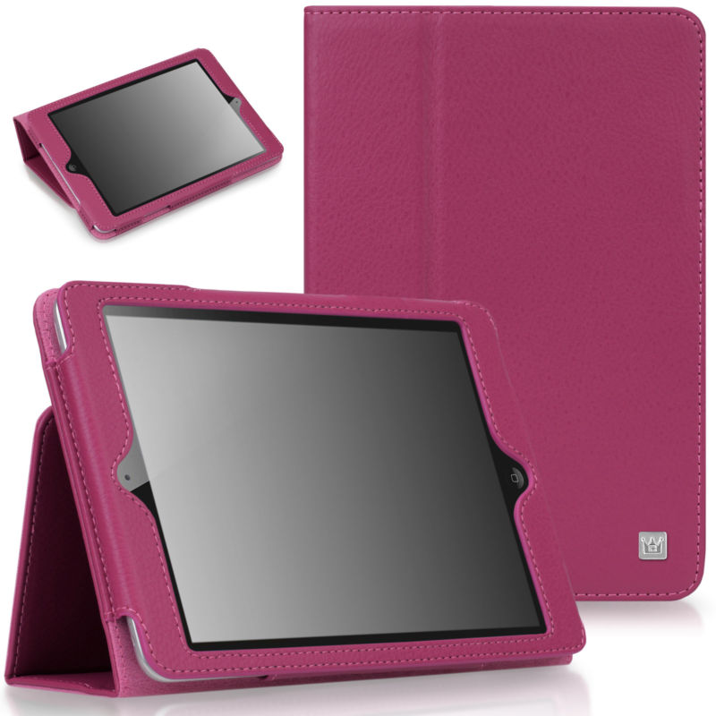 Bold Standby Case for iPad 4th