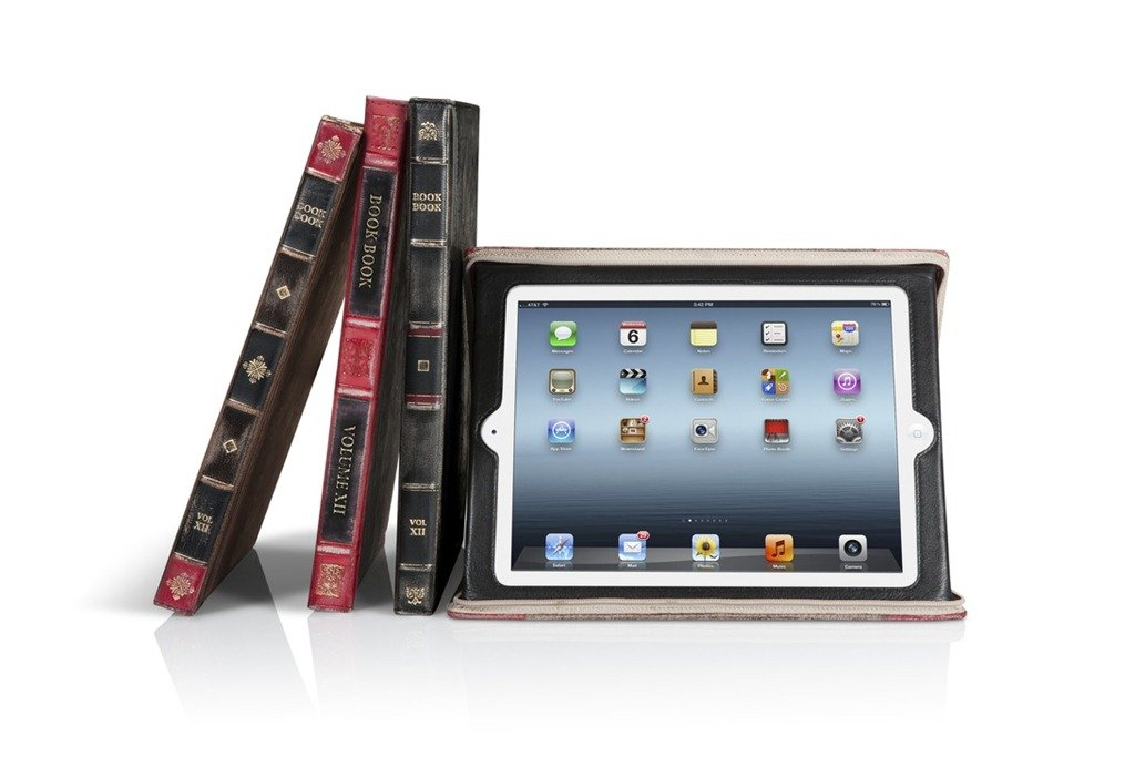 BookBook-for-iPadmini