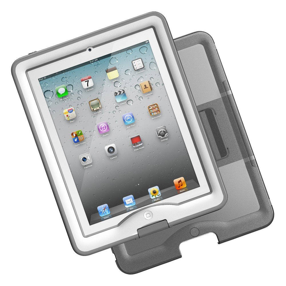 LifeProof  for iPad 4