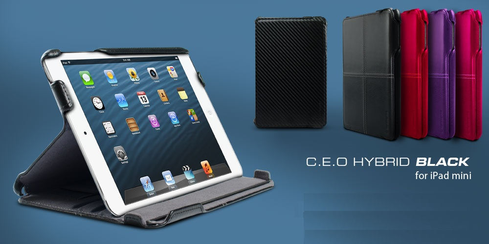 ceohybrid-ipad-mini-case-slider