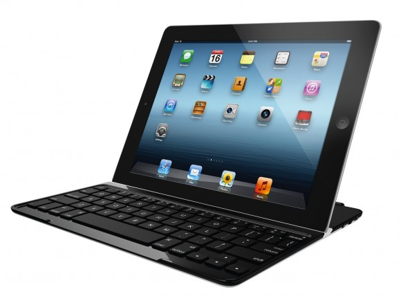logitech_ultrathin_keyboard_cover_for_ipad_4-580x428
