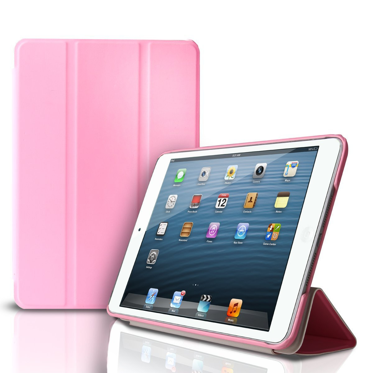 originalPhotive SlimPad iPad Mini Smart Cover Case