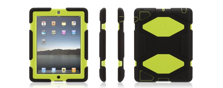 survivor-ipad-blackgreen-1