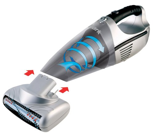 Best Vacuum Cleaners For Pet Hair 2013