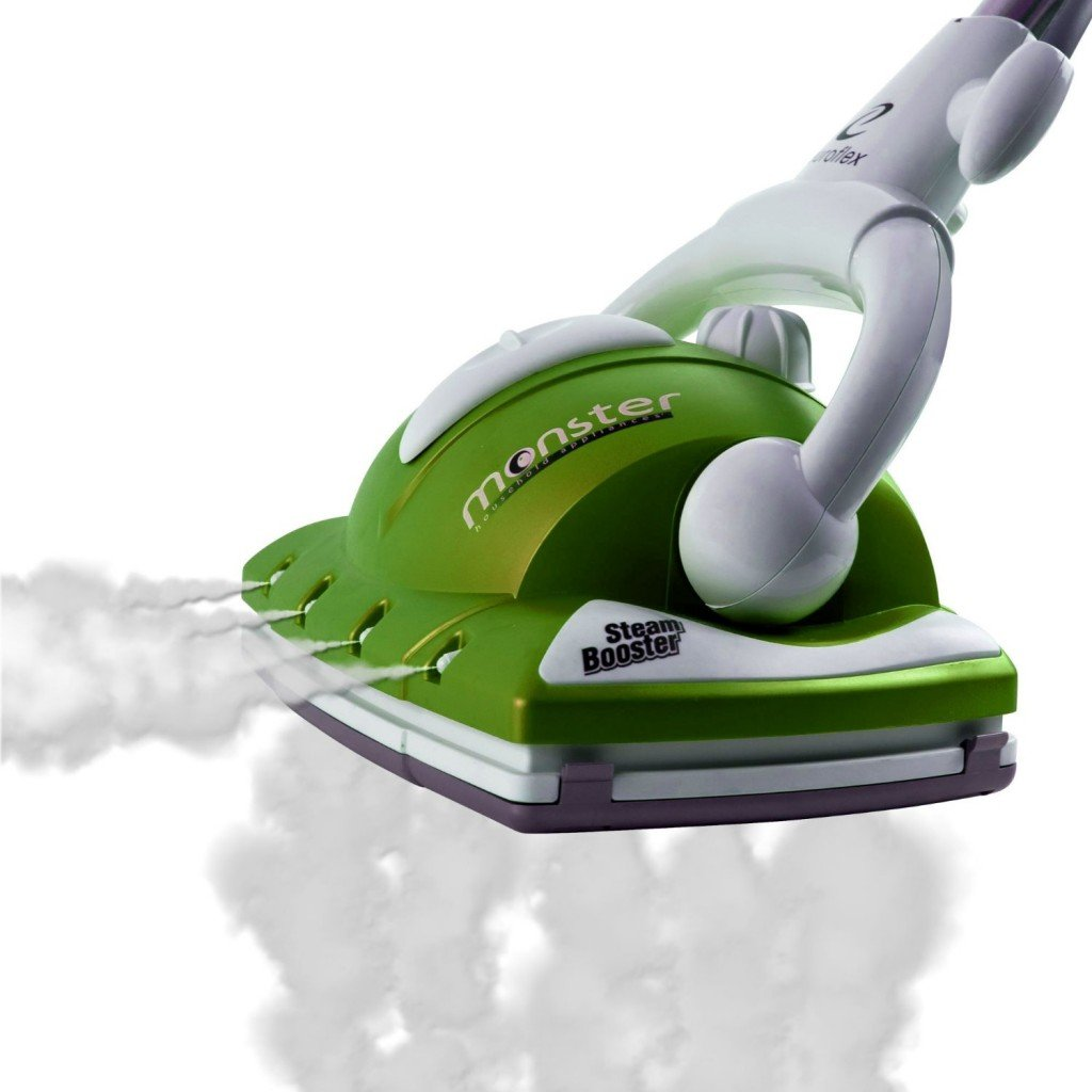 Best Floor Steam Cleaners For 2013 Tech Doze