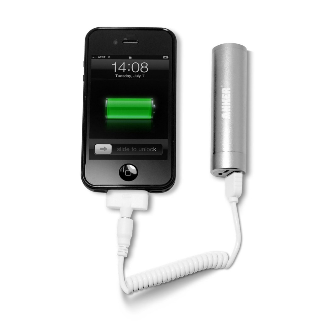 best iphone 5 charger best iphone 5 external battery charger review 2063