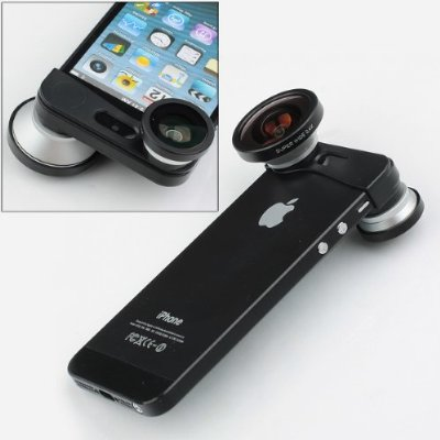 kit for iphone
