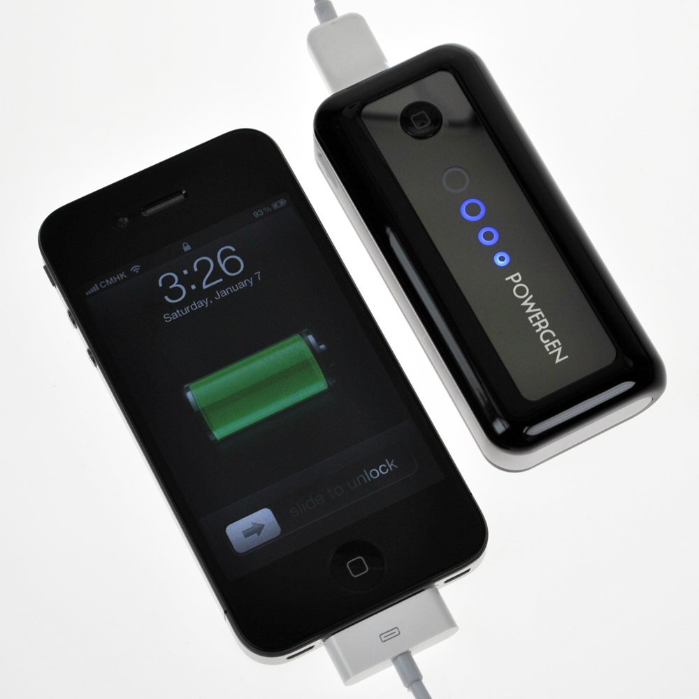 Best Iphone Car Accessories For 2013 Iphone Car Kit