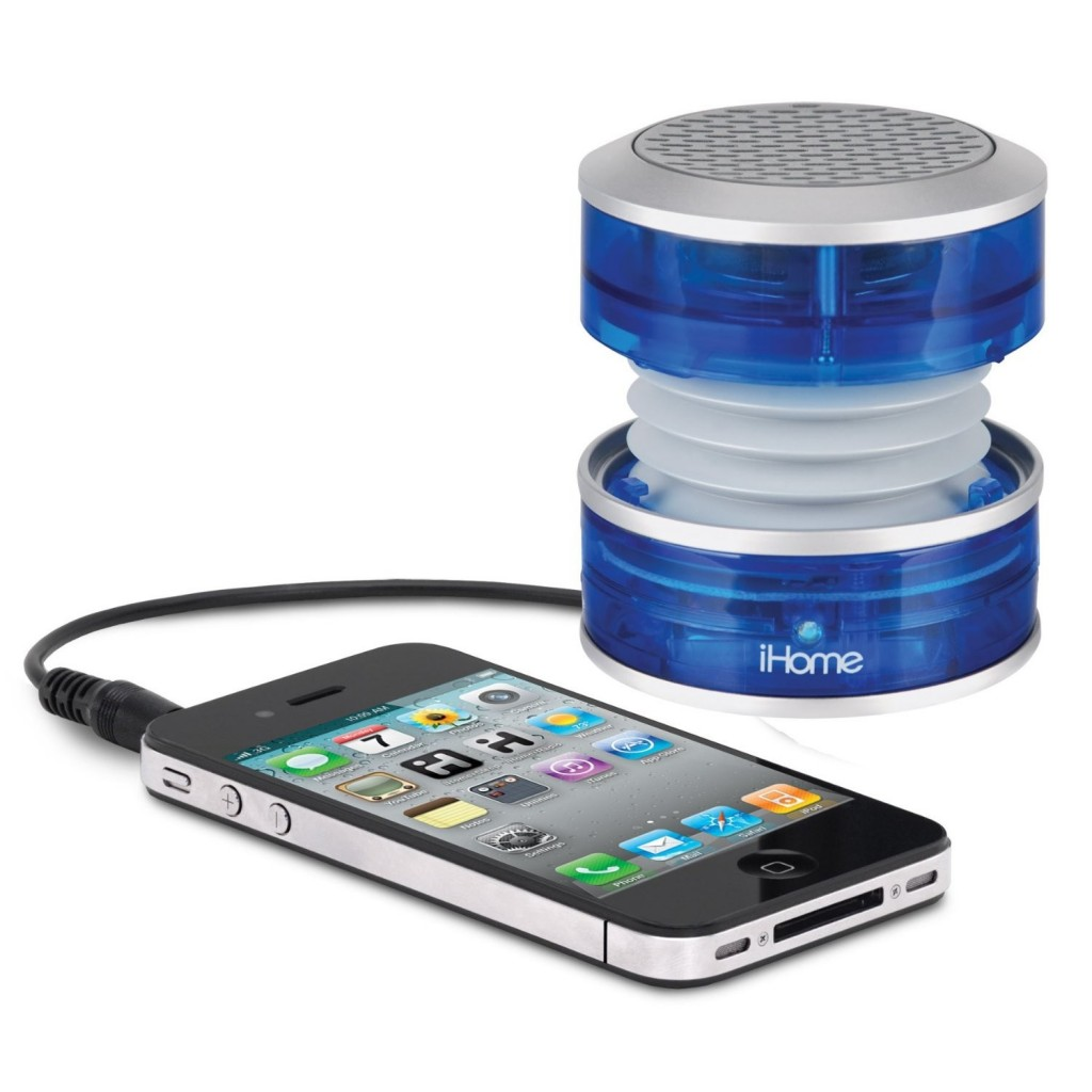 portable speakers for iphone best portable speakers for iphone 2013 2814