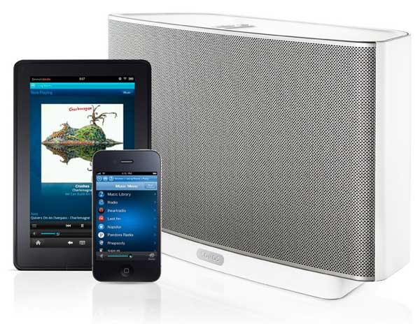 SONOS-PLAY5-All-in-One-Wireless-Music-Player-with-5-Integrated-Speakers