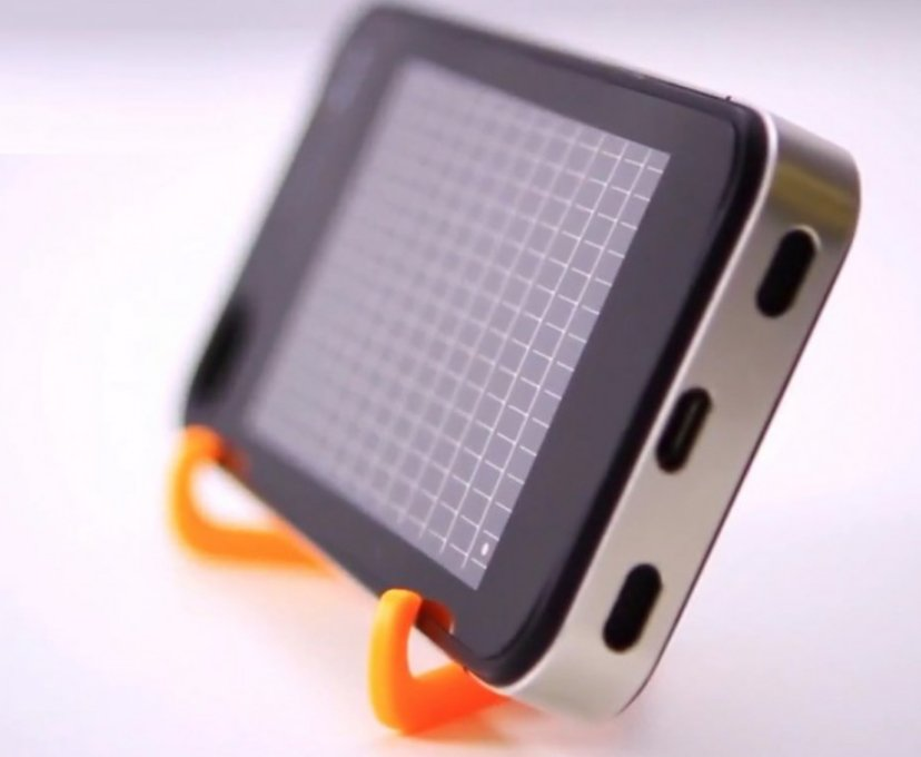 Best Solar Powered Iphone Charger